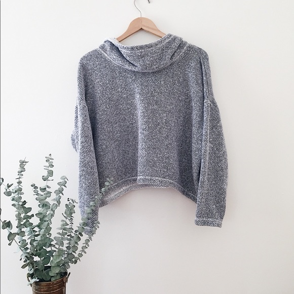 Eileen Fisher Sweaters Sale Sz L Poshmark